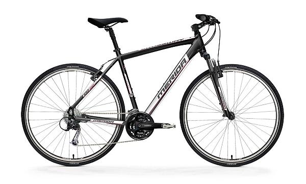 93187c3ec MB SPORT, Bánovce nad Bebravou - bicykle, predaj bicyklov, servis ...